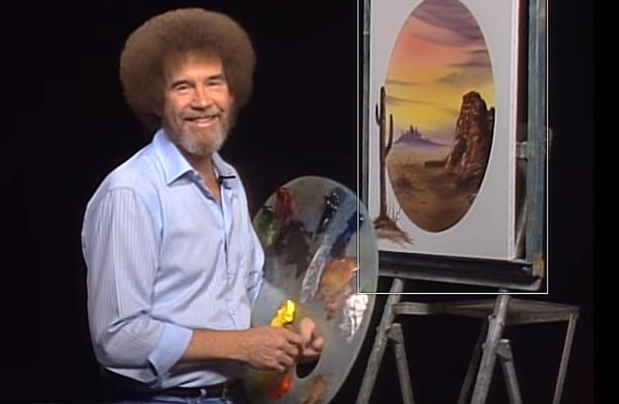 bob_ross_original_painting