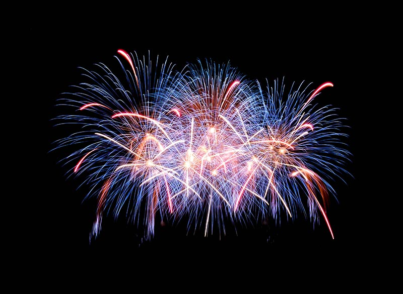 american_fireworks