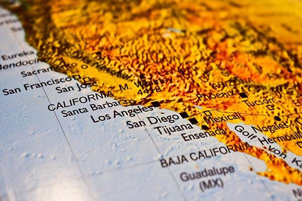 bigfoot_california