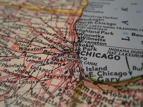 bigfoot_chicago