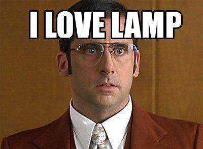i_love_lamp