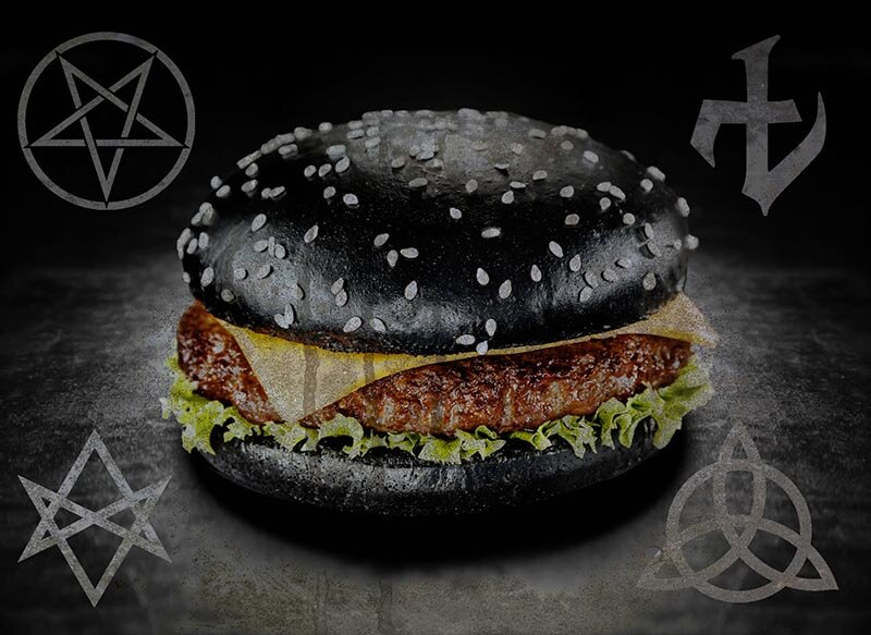 goth_hamburger