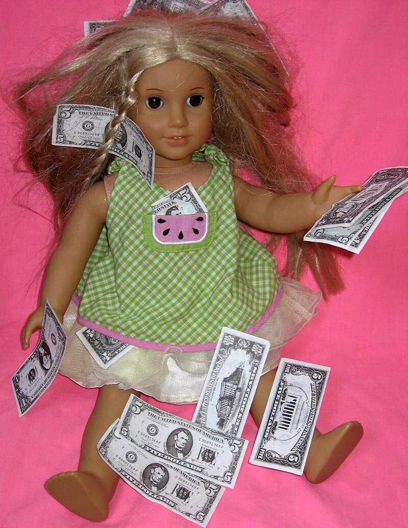 Are Old American Girl Dolls Valuable Ok Whatever,Simple Blouse Back Neck Designs Images Free Download
