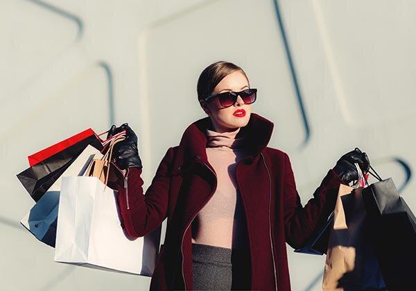 abilify_compulsive_spending
