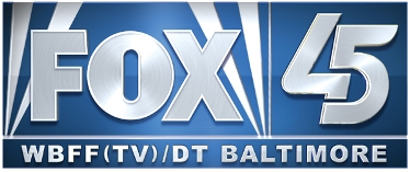 fox_45_Baltimore.jpg