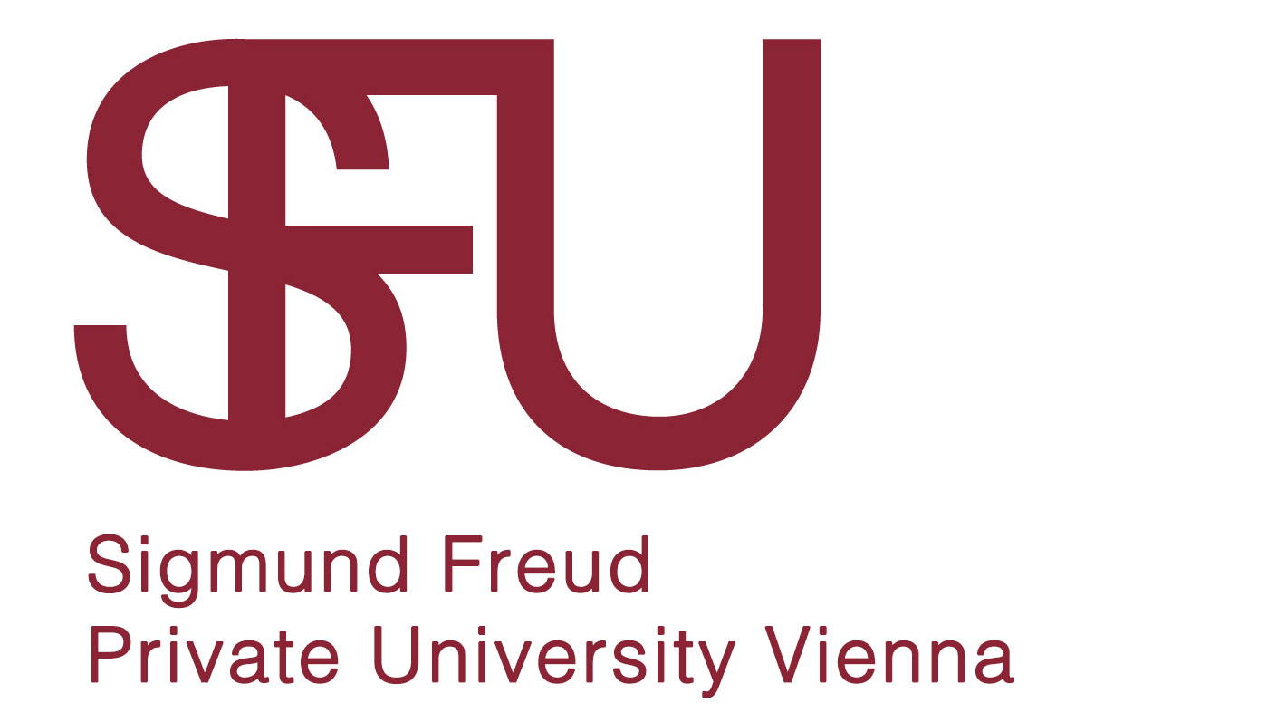 SFU_engl.Vienna_600dpi_V3b.jpg