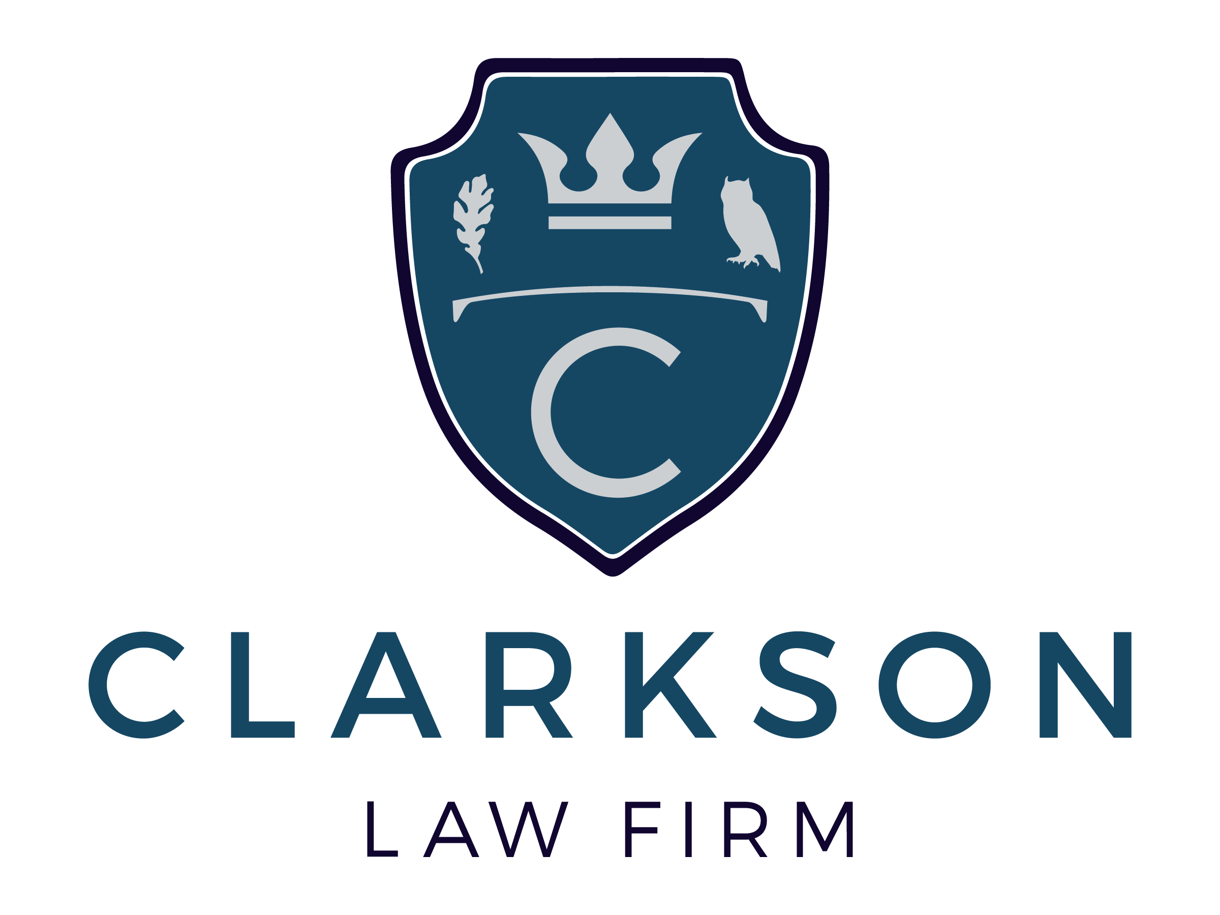 Clarkson Law Firm.PNG