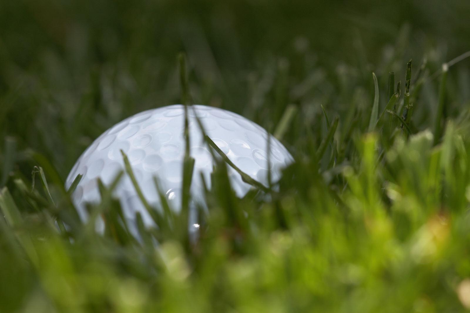 Golf Society Deals