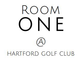 RoomOne @ Hartford Golf