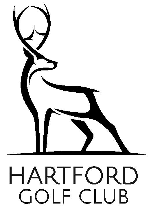 HGC_New Logo_black.png