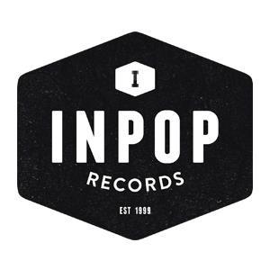 Inpop_Records_logo.jpg