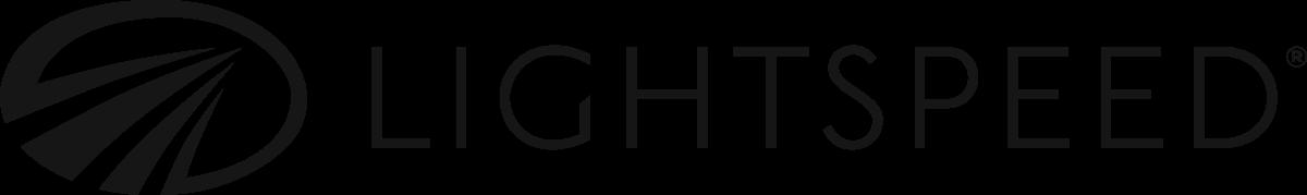 Lightspeed_Aviation.png