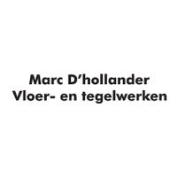 Marc+Dhollander-01.png