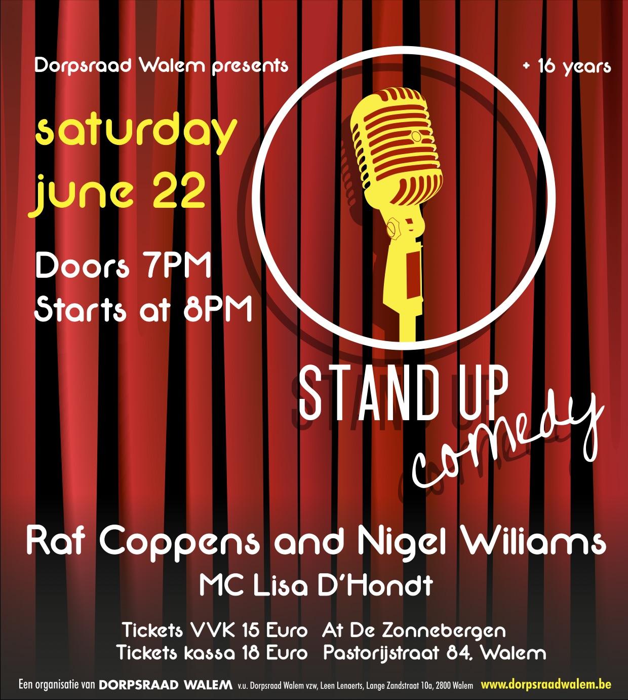 comedy_night_dorpsraad_Walem.jpg