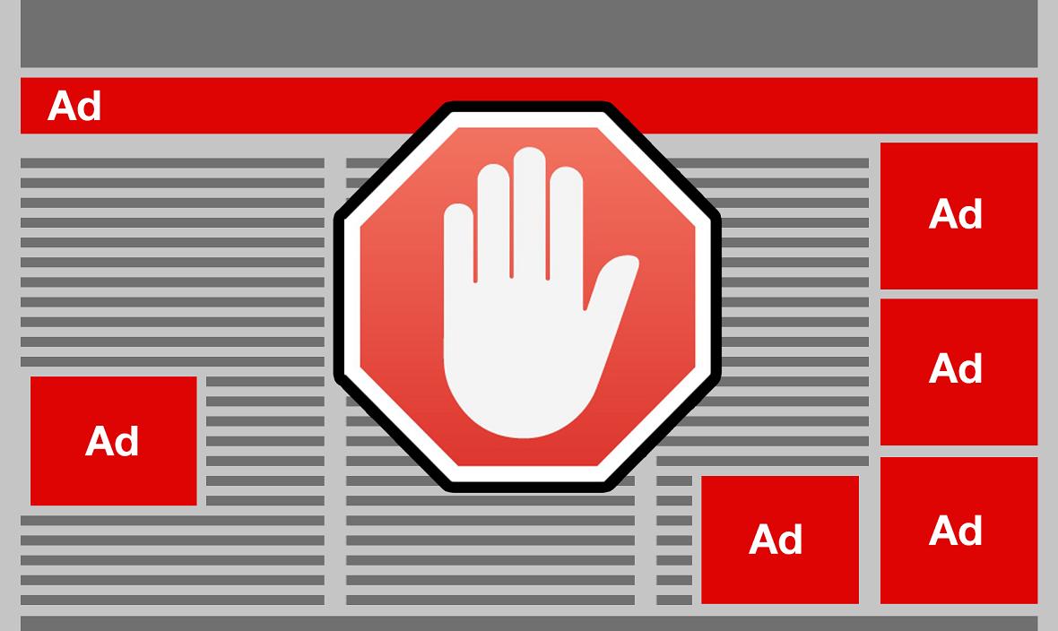 Ad-Blocking-article-jsdm.png