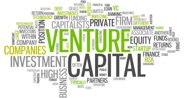 VentureCapitalPic.jpg