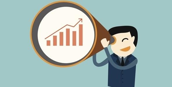 Agency_Revenue_Forecasting-379101-edited.jpg