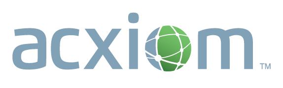 Acxiom_logo_detail_1.png