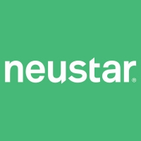 neustar-squarelogo-1477670436322.png