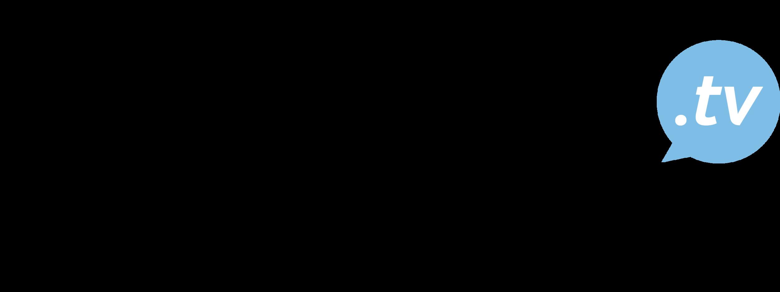 logo_teads-tv_noir_2853px.png