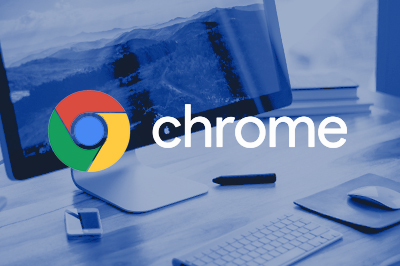 LiftLetters-Chrome.jpg