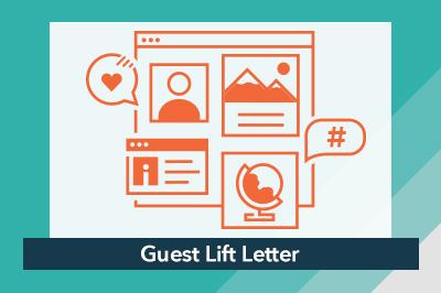 LiftLetters-SocialMediaFreeSpeech.jpg