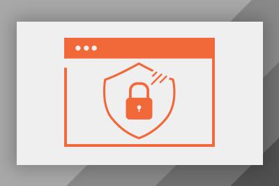 PrivacyEvolving-blog.jpg