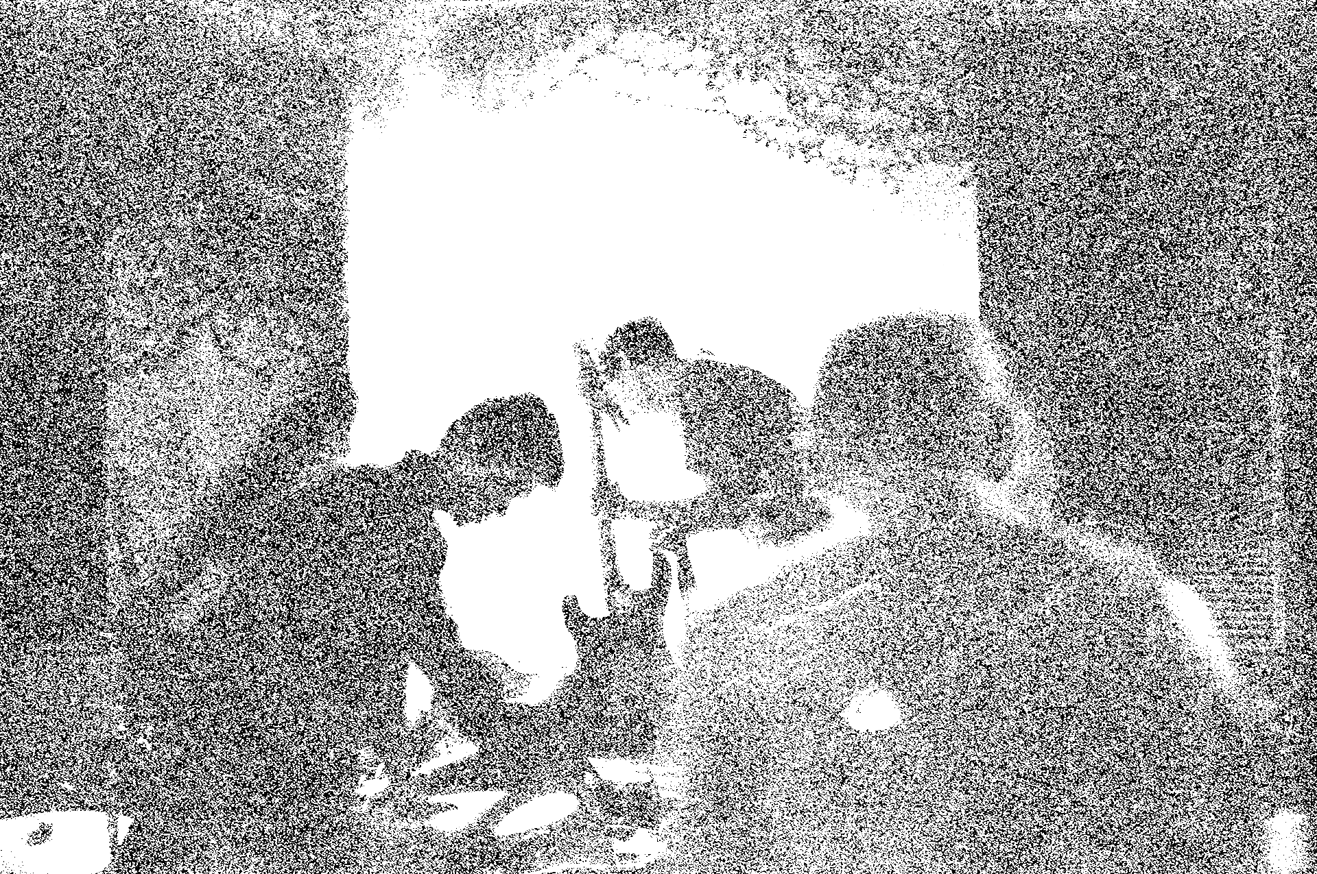 01-04_2017_019.png