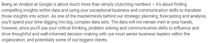 Google Analyst 1.png