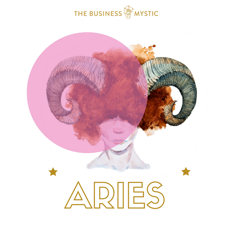Business Mystic Aries.png