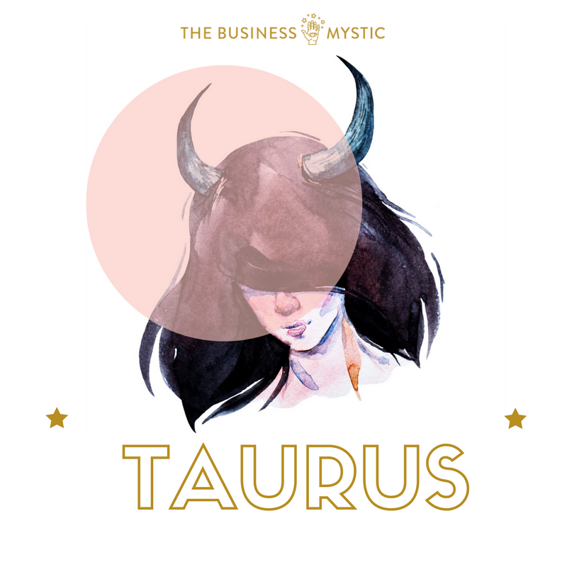 Business Mystic Taurus.png