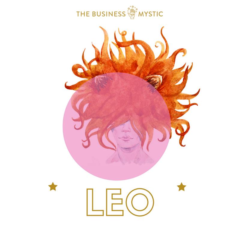 Business Mystic Leo.png