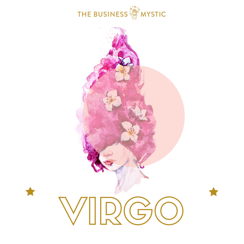 Business Mystic Virgo.png