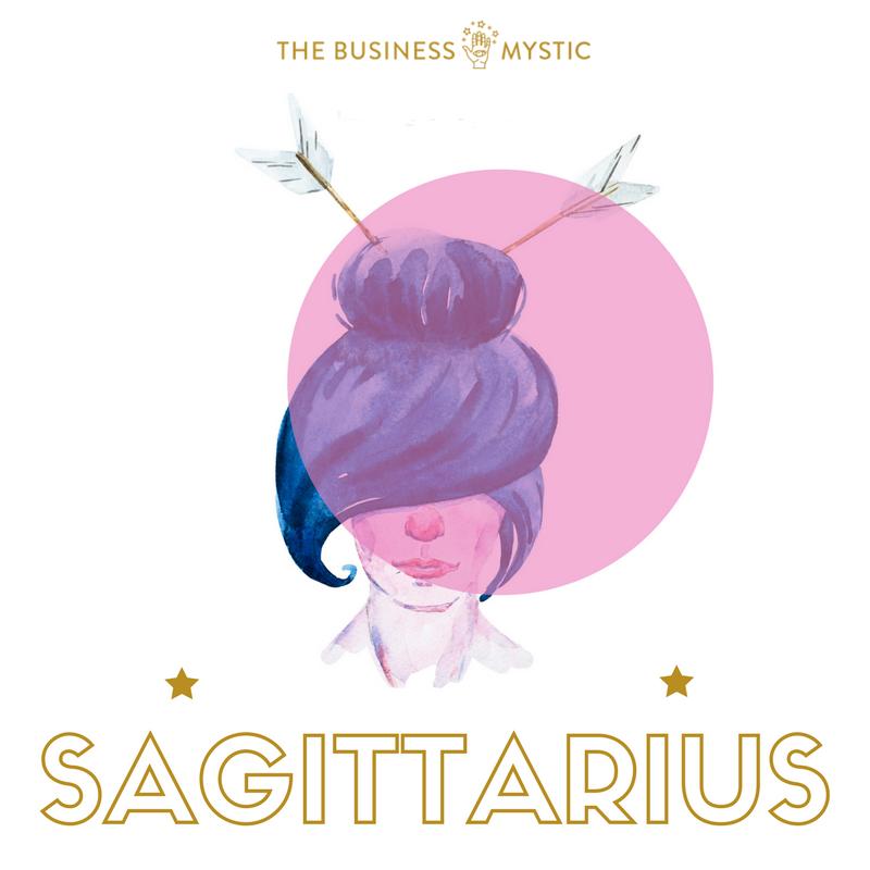 Business Mystic Sagittarius.png
