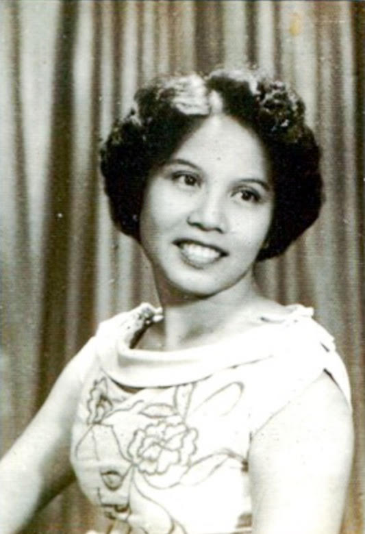 Lola Fely_Gma.png