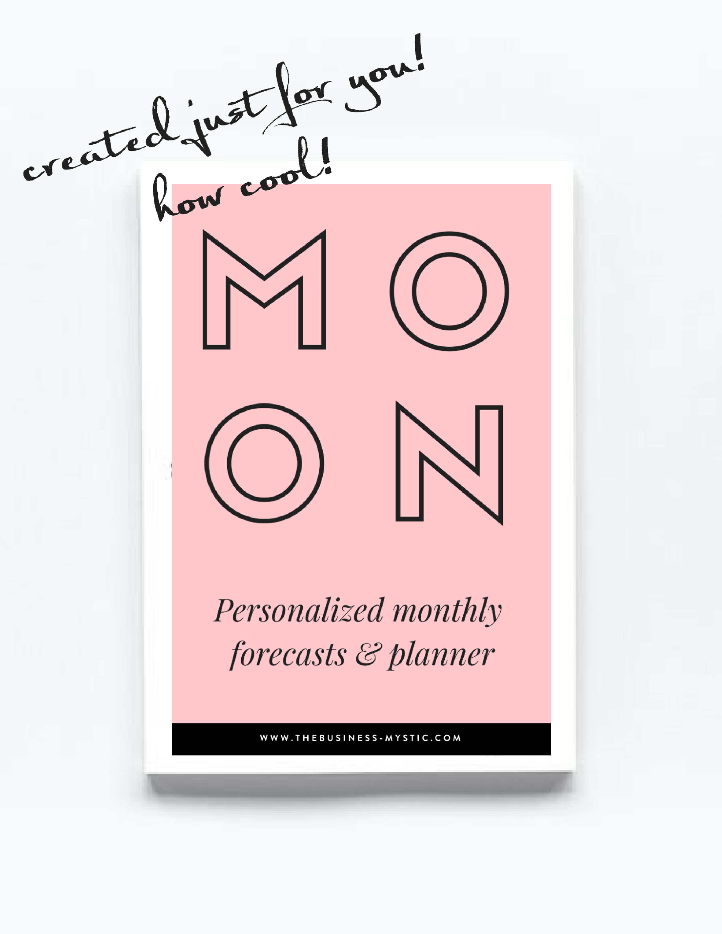 Moon Forecast & Planner.png