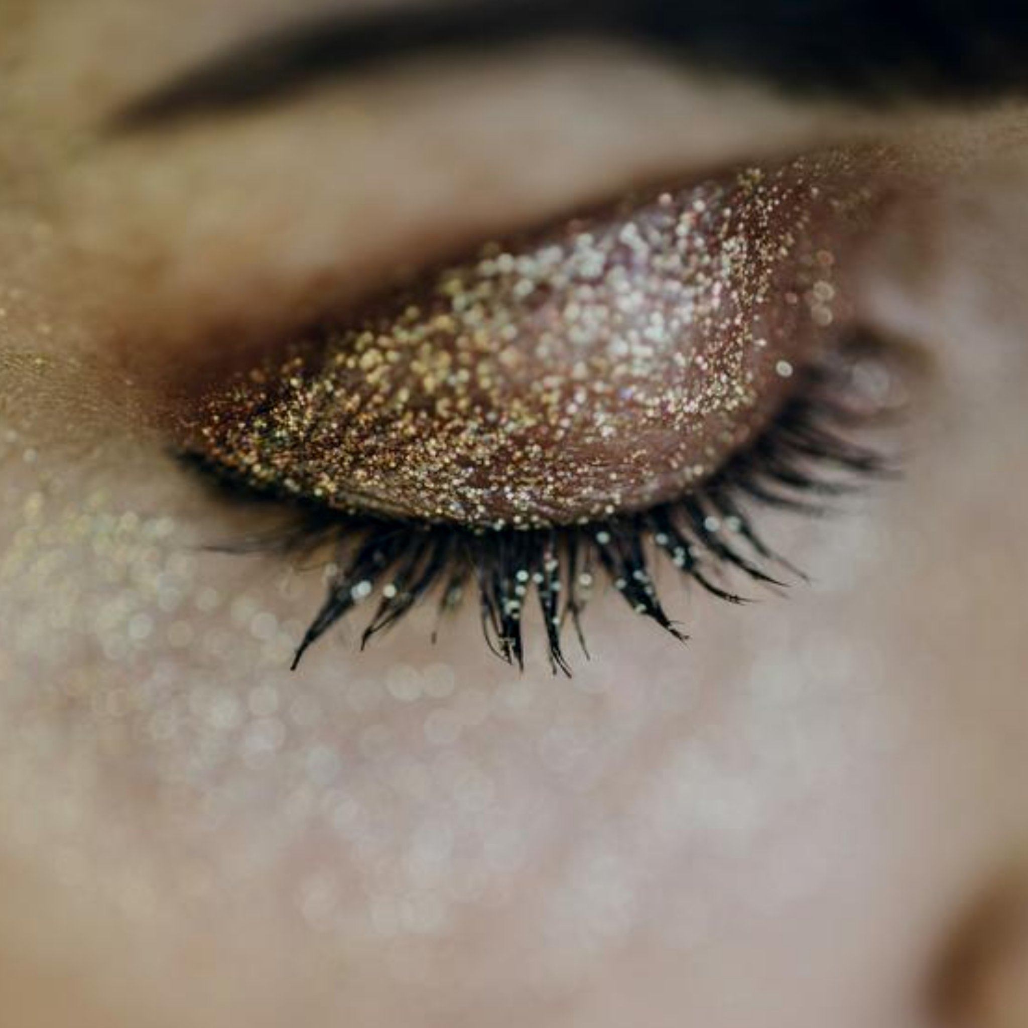 glitter in your eyes.png