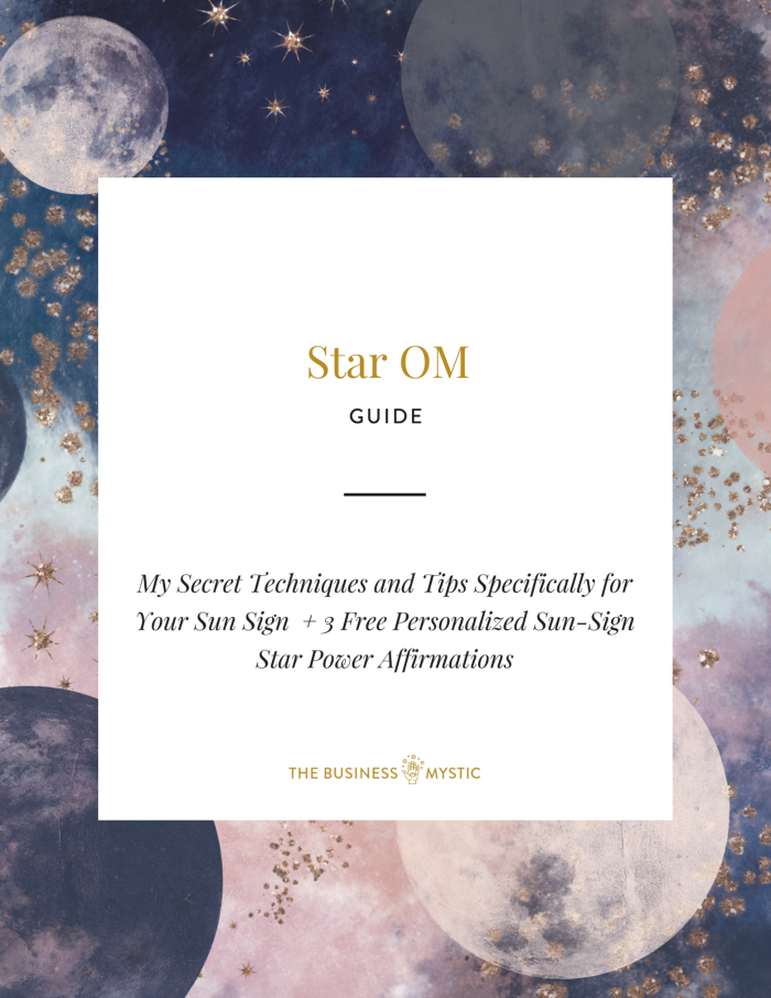 Star OM Guide_700.png