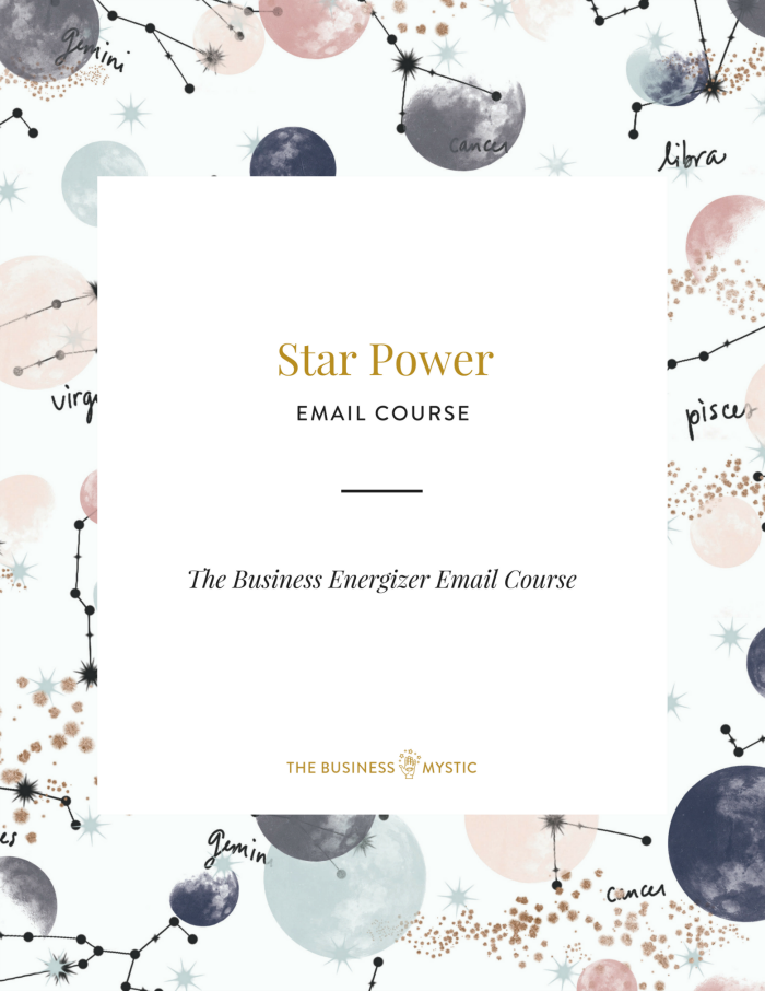Business Energizer_700.png