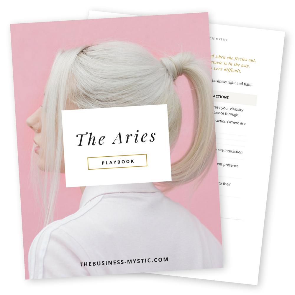 Aries Playbook.png