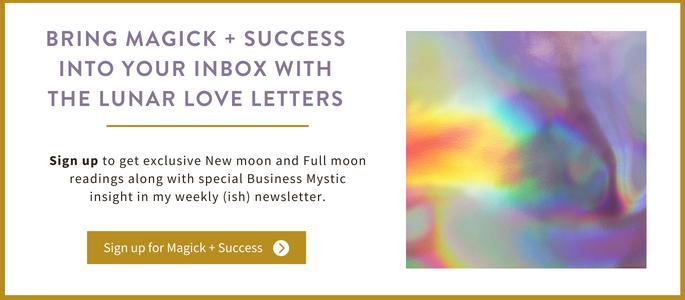 Lunar Love Letters.png