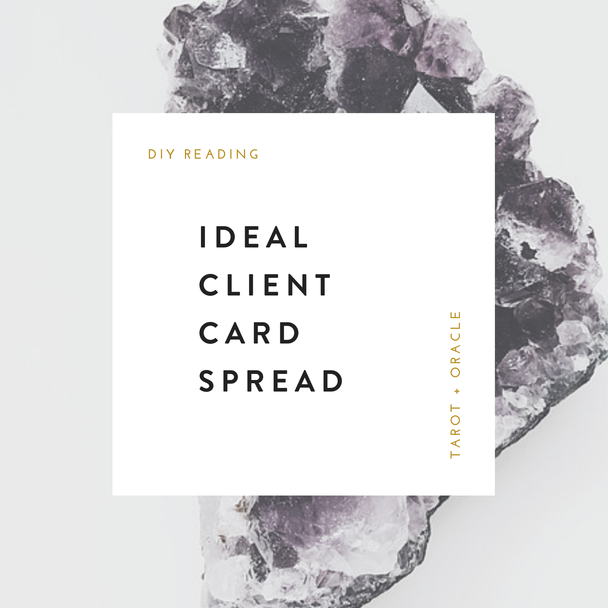 Ideal Client Card Spread.png
