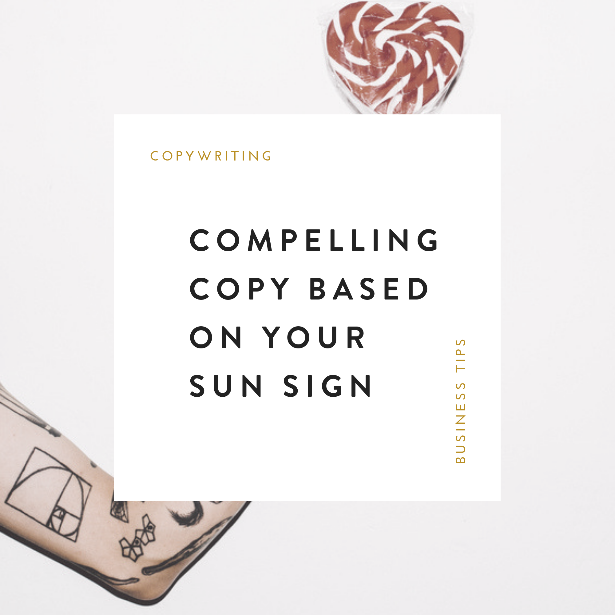 compelling copy based on your sun sign.png