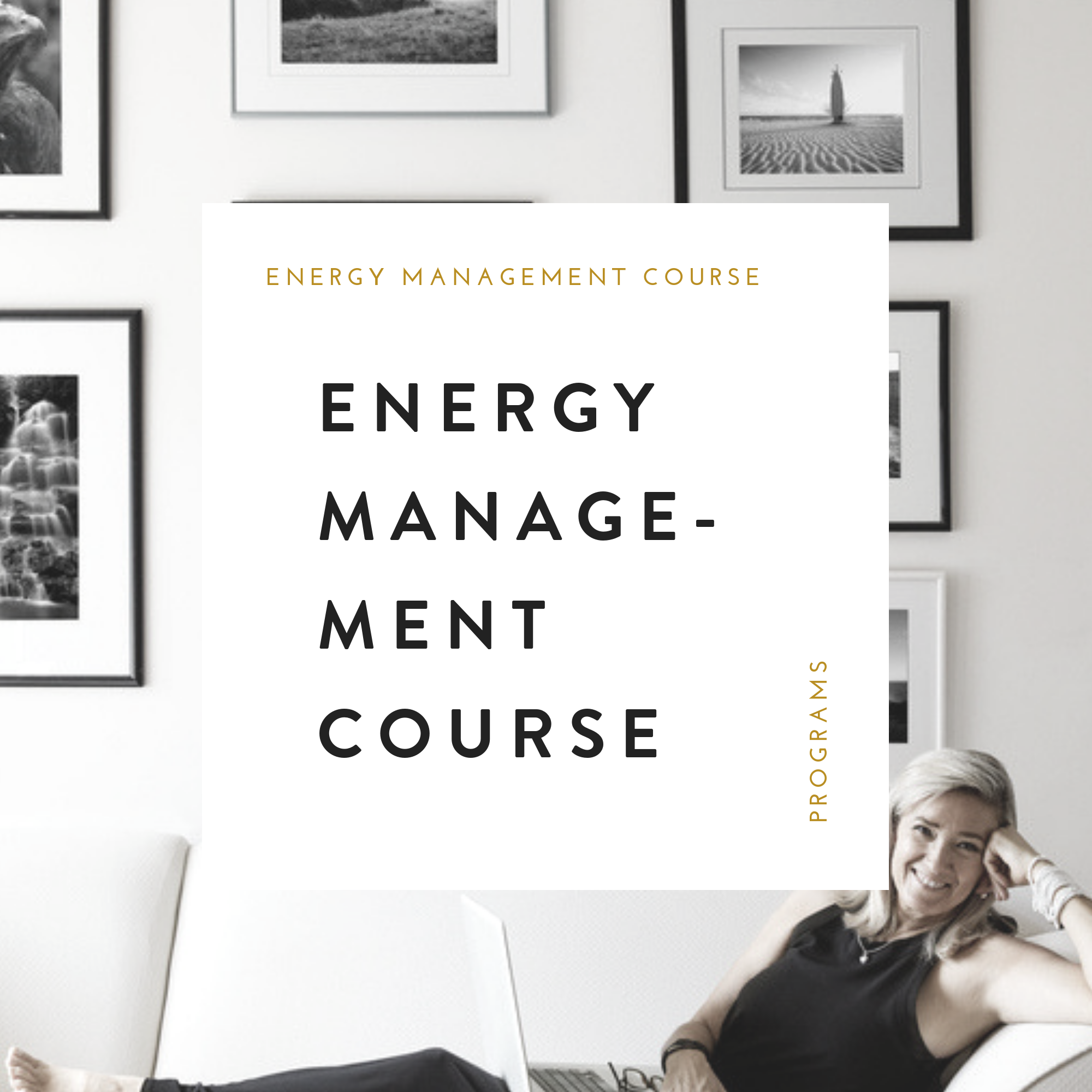 Energy Management Course.png