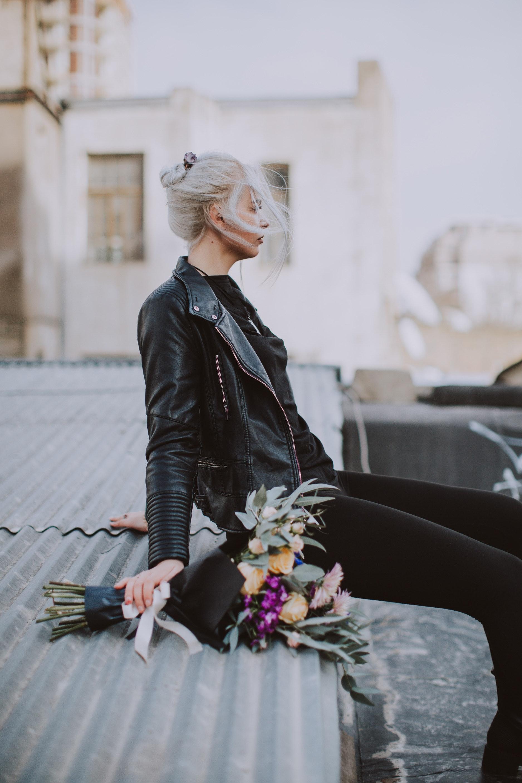 adult-beautiful-black-leather-jacket-1035684.jpg