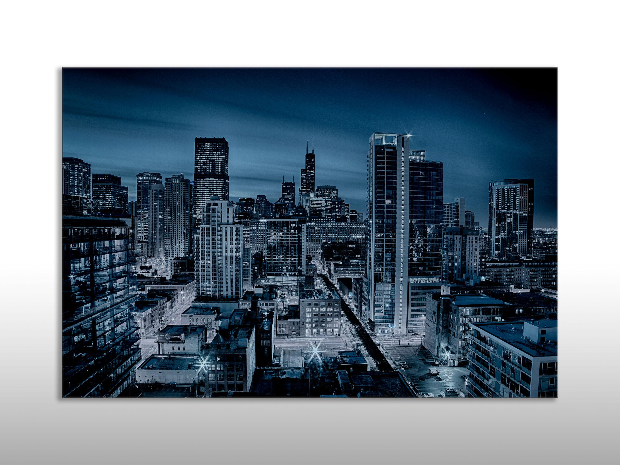 Chicago Blues.jpg