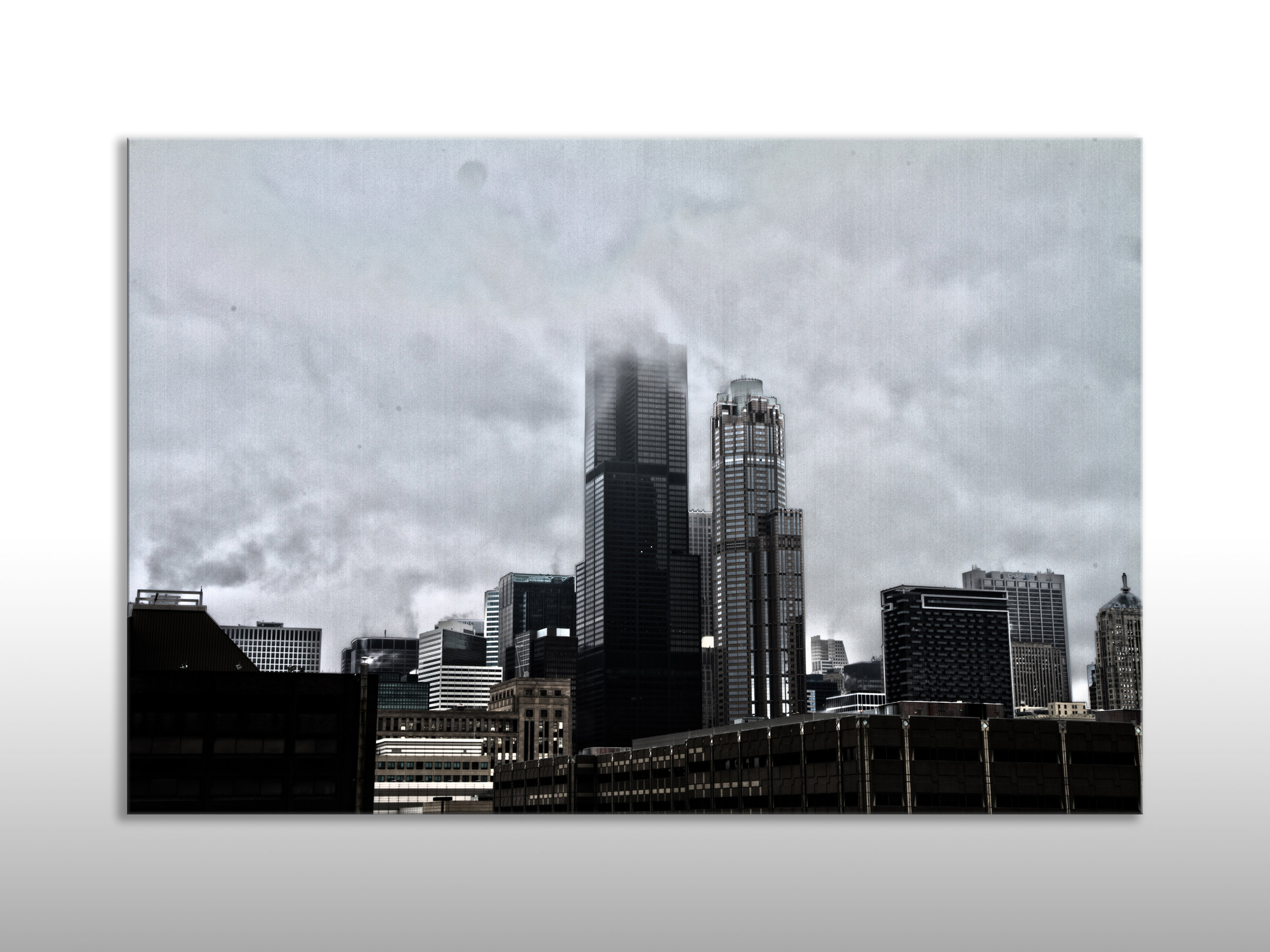 Chicago Fade.jpg
