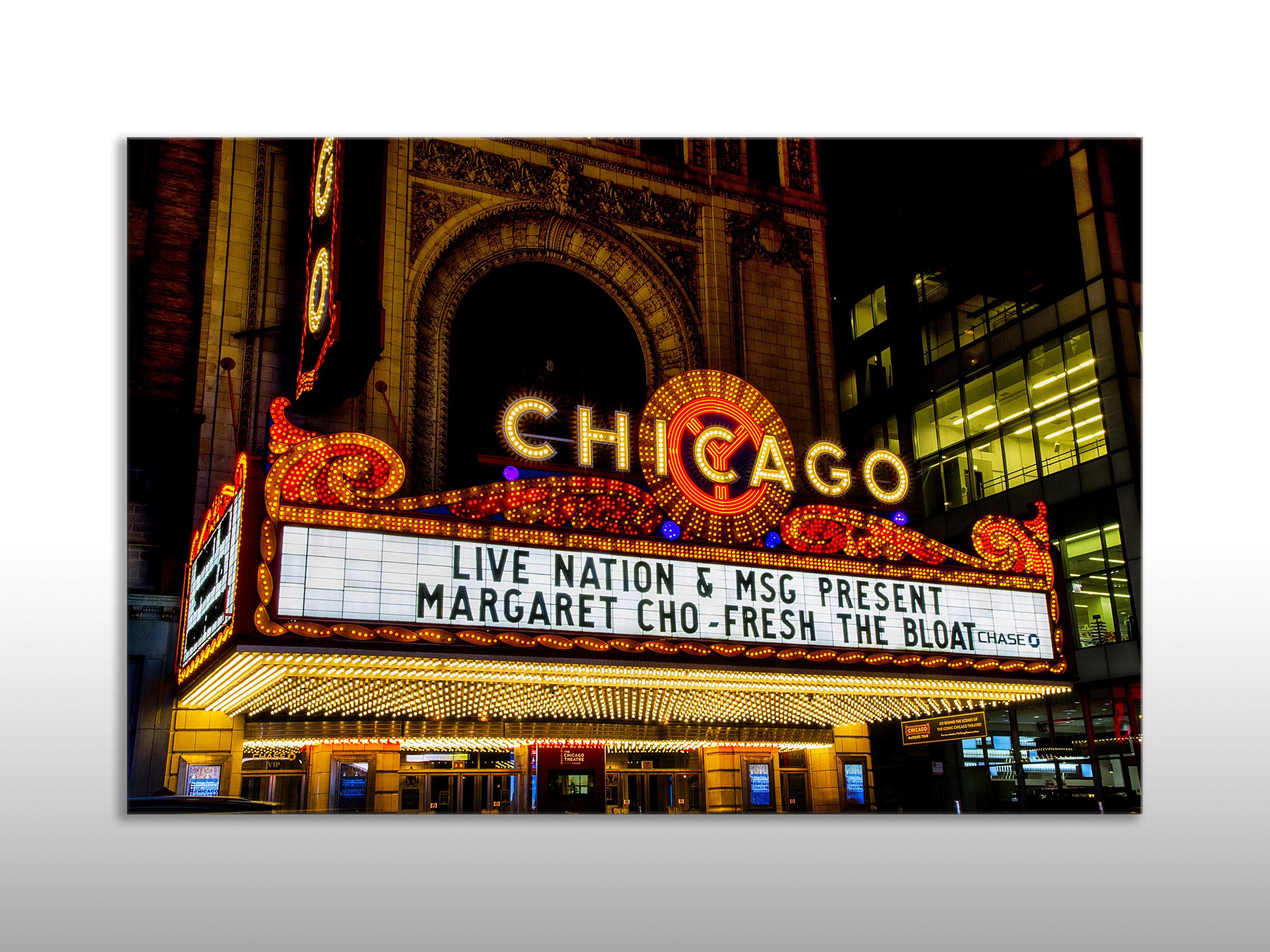 Chicago Theater 1.jpg