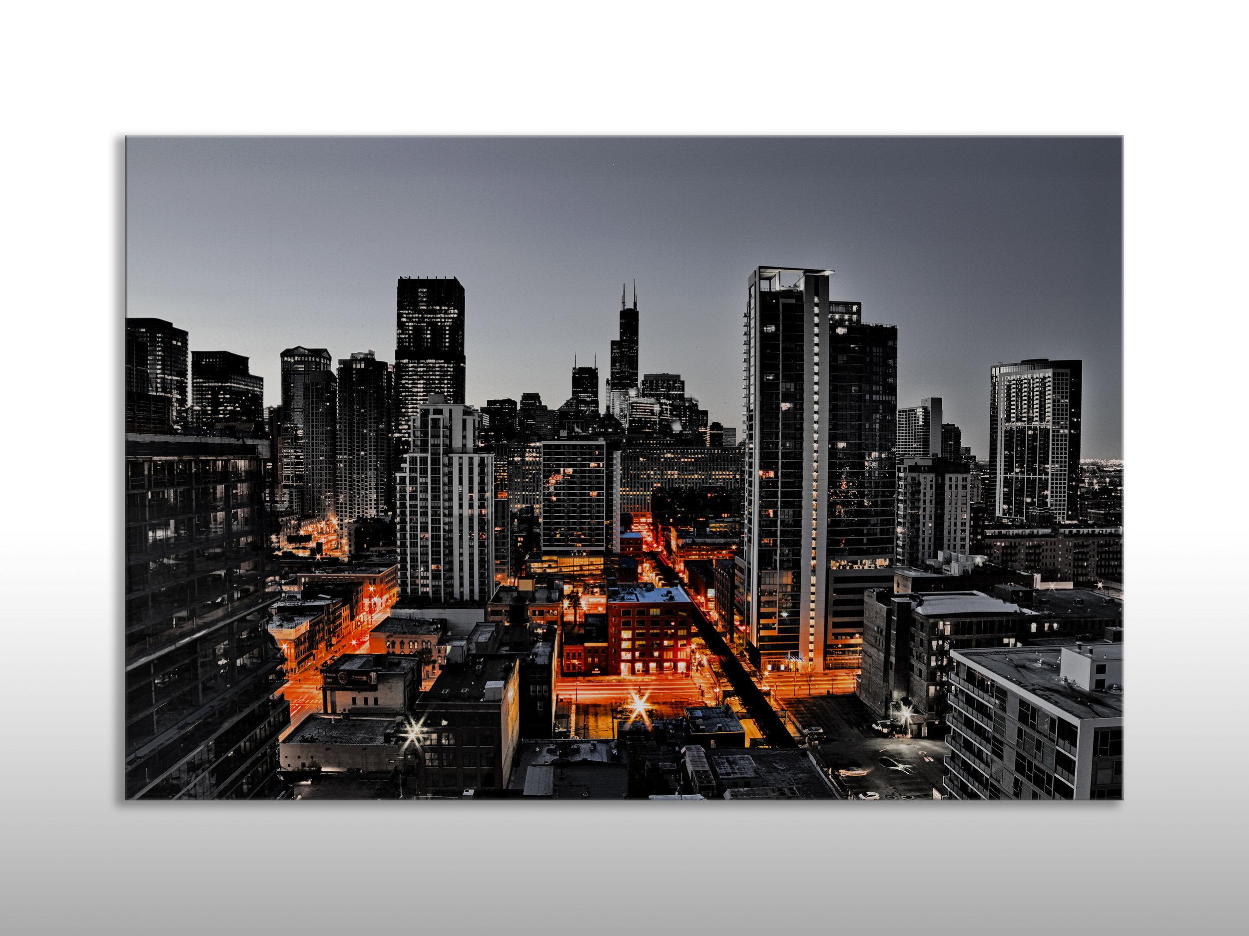ChicagoOrangeGlow.jpg