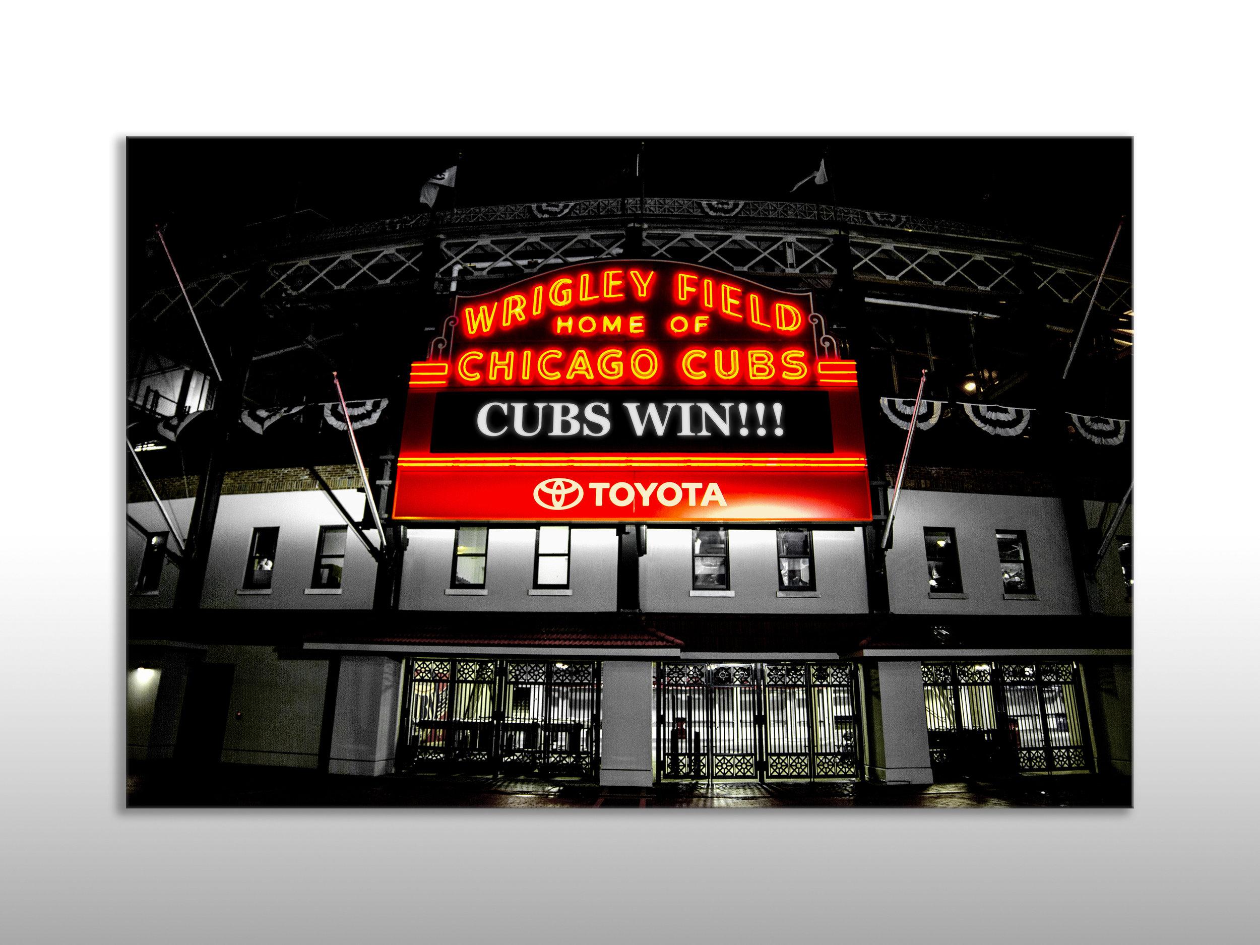 Cubs Win.jpg